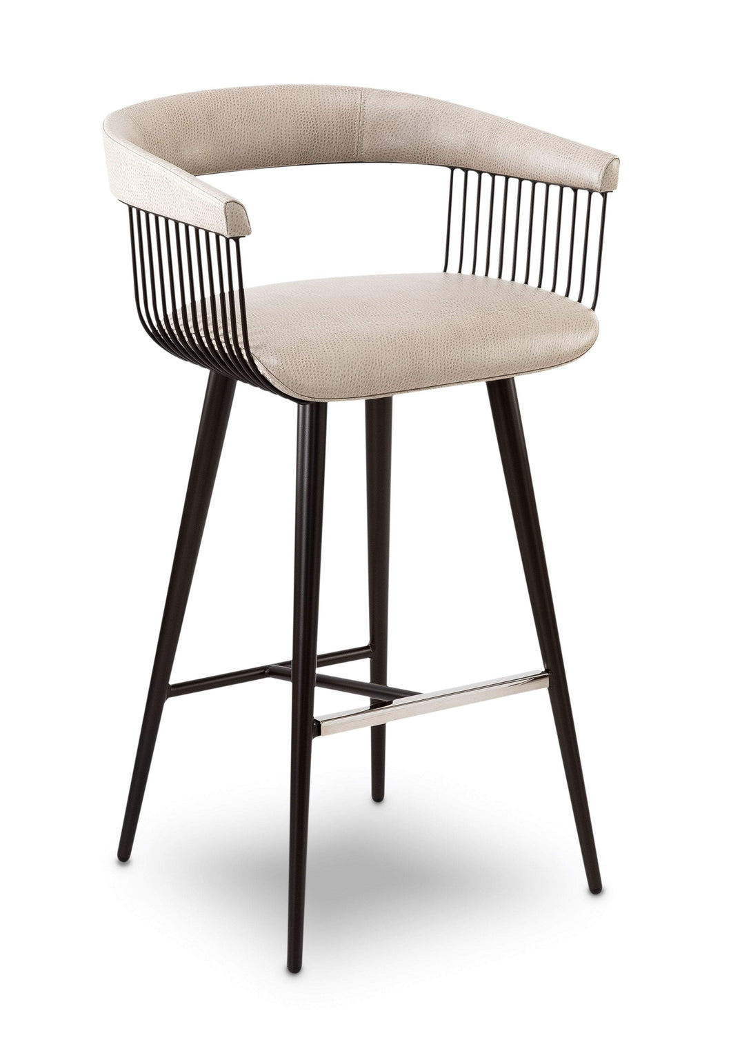 Elite Modern Gianna Stool