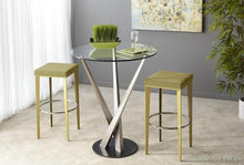 Elite Modern Gus Stool