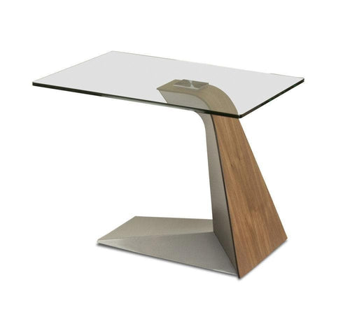 Elite Modern Elite Modern Hyper End Table - Elite Modern