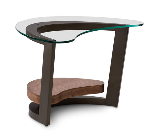 Elite Modern Elite Modern Maui End Table - Elite Modern