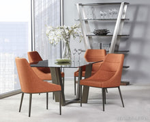 Elite Modern Senna Dining Chair