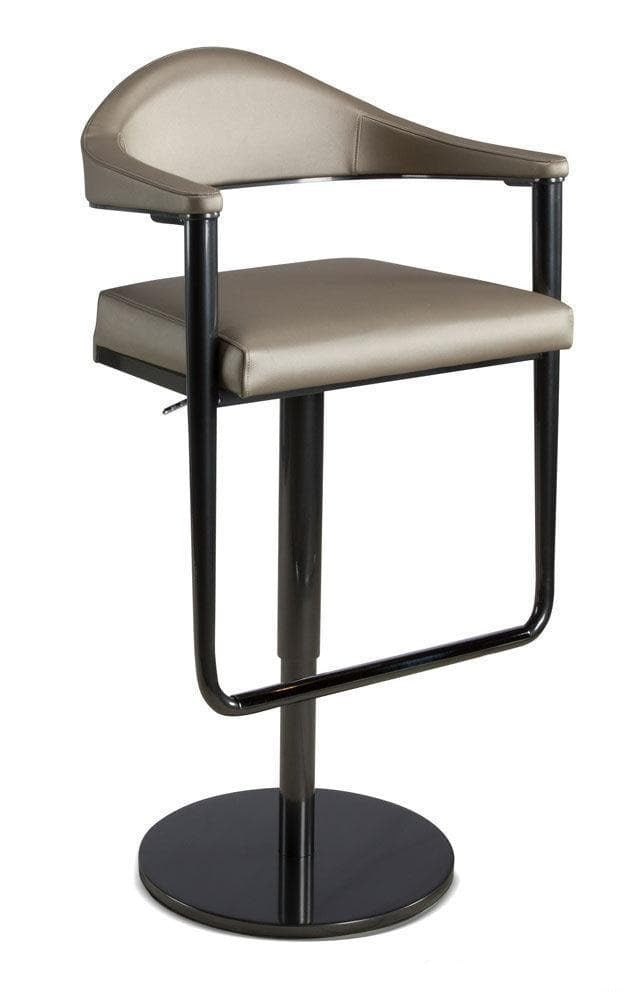 Admirable Tiffany Adjustable Bar Stool Forskolin Free Trial Chair Design Images Forskolin Free Trialorg