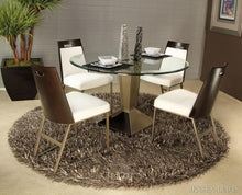 Elite Modern Tyler Dining Chair
