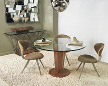 Elite Modern Vera Dining Chair