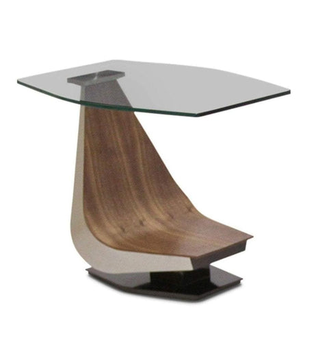 Elite Modern Elite Modern Victor End Table - Elite Modern