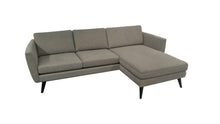 Fjords Nordic Sectional Sofa