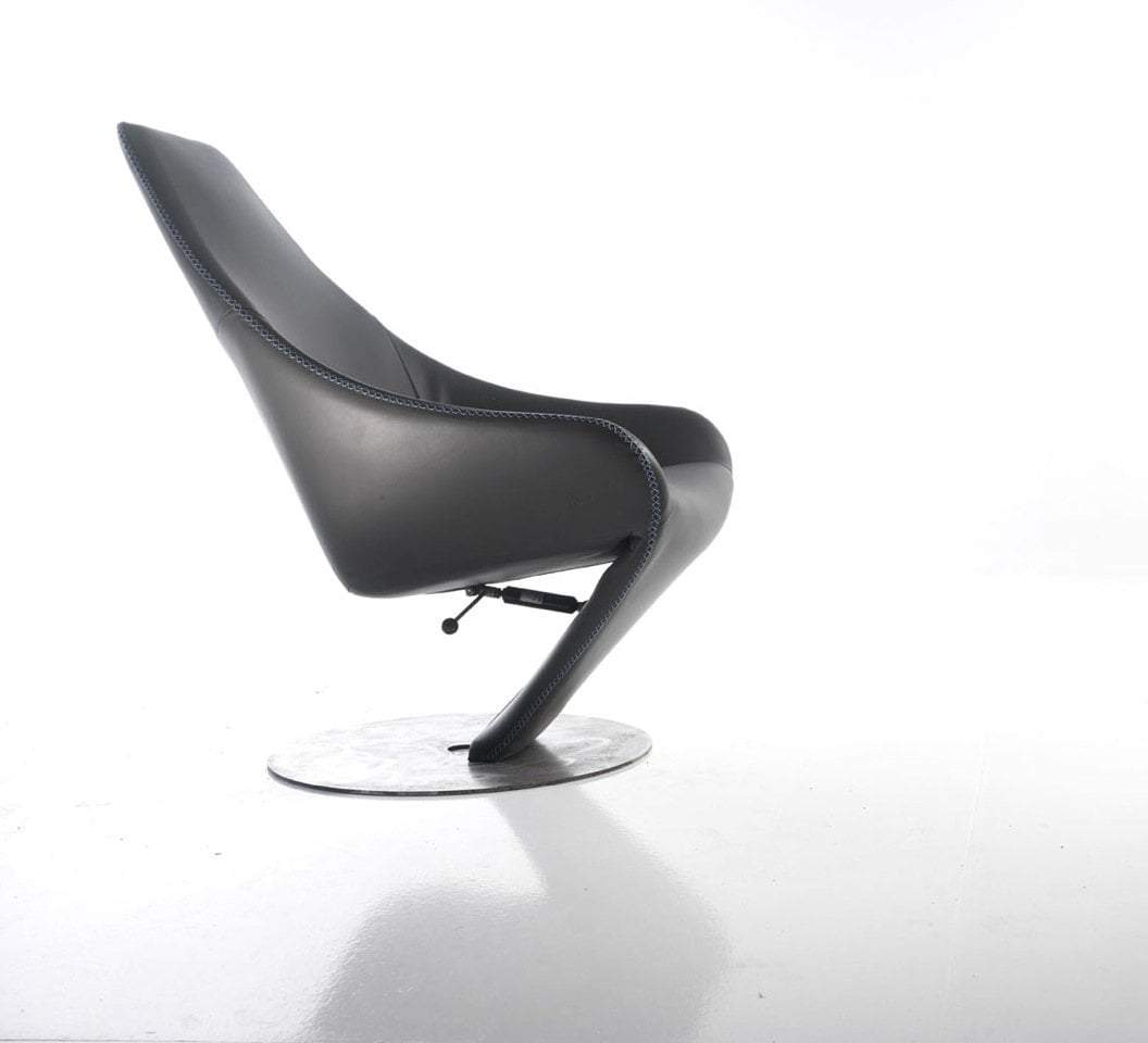 Gamma Lobster Chair
