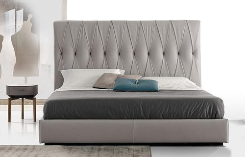 Gamma Gamma Marlon Night Bed - Gamma