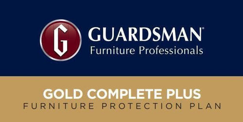 Guardsman Guardsman Guardsman Gold Complete Plus Plan - Guardsman