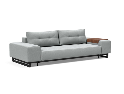 Innovation Innovation Grand D.E.L Sofa Bed - Innovation