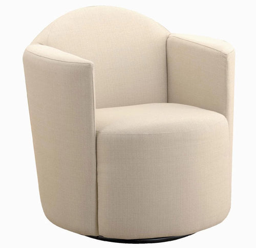 Jaymar Jaymar Michele Chair - Jaymar