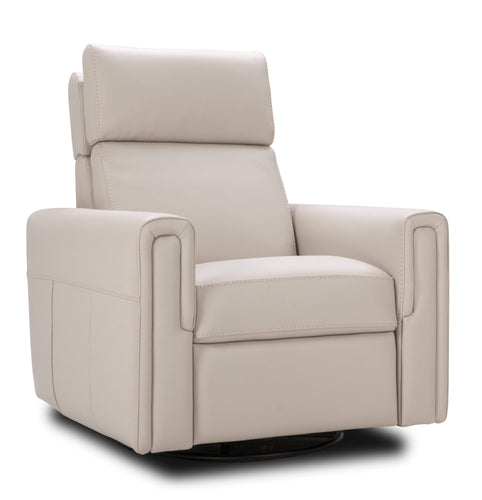 Jaymar Jaymar Optima Cologne Recliner - Jaymar