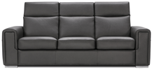 Jaymar Optima Cologne Sofa