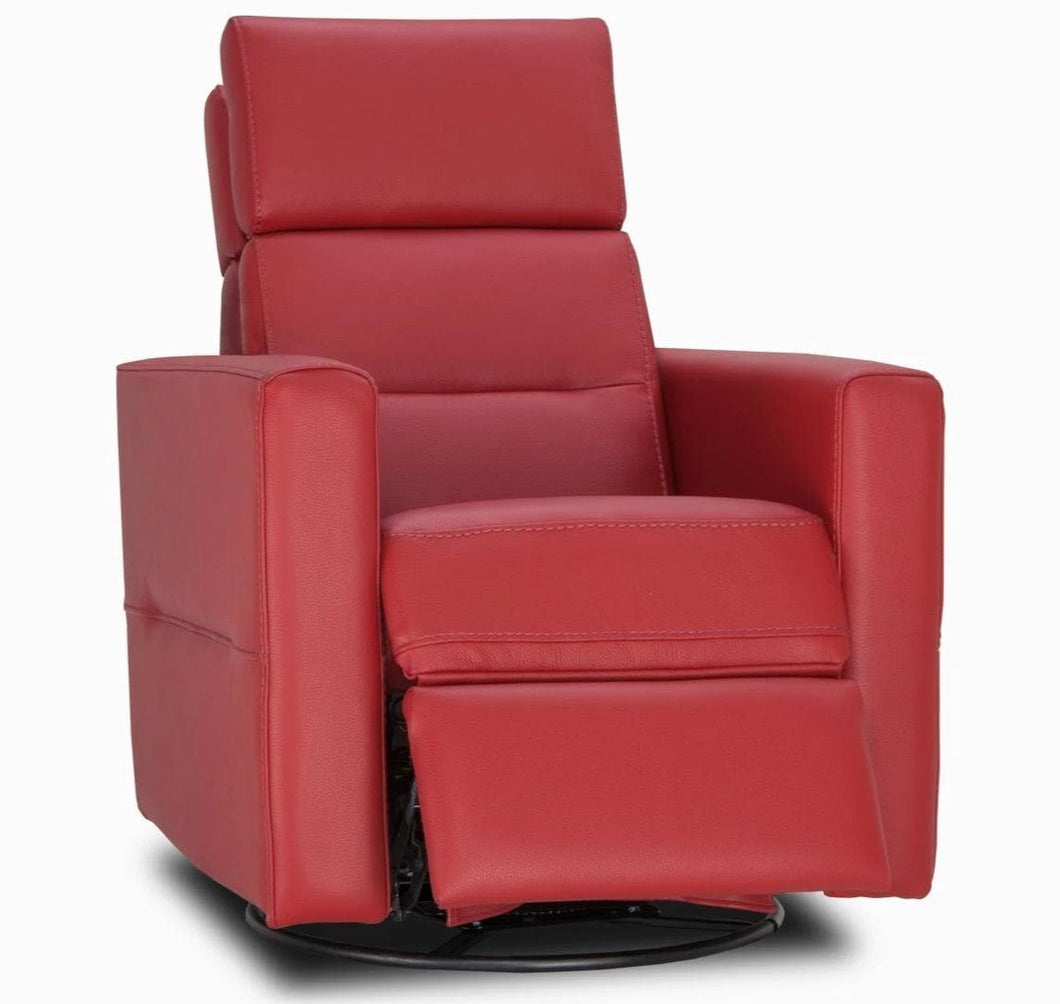 Jaymar Optima Portofino Recliner