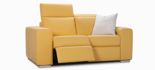 Jaymar Jaymar Optima Seattle Sofa - Jaymar