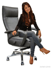 Lafer Gaga Reclining Office Chair