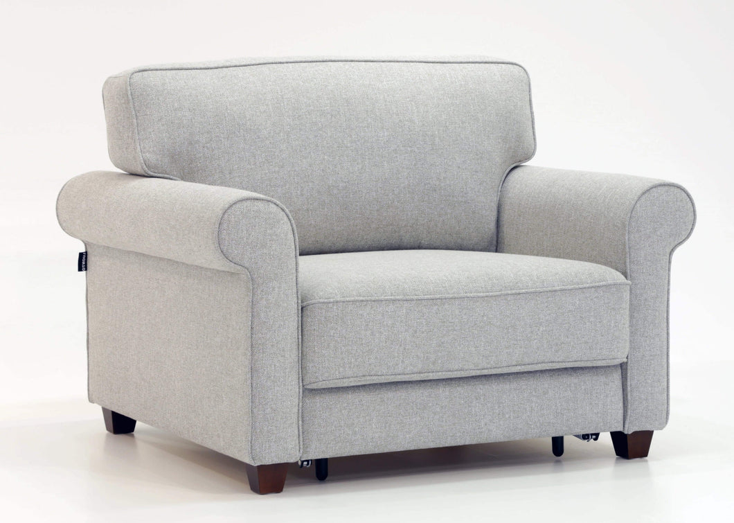 Luonto Casey Sleeper Chair