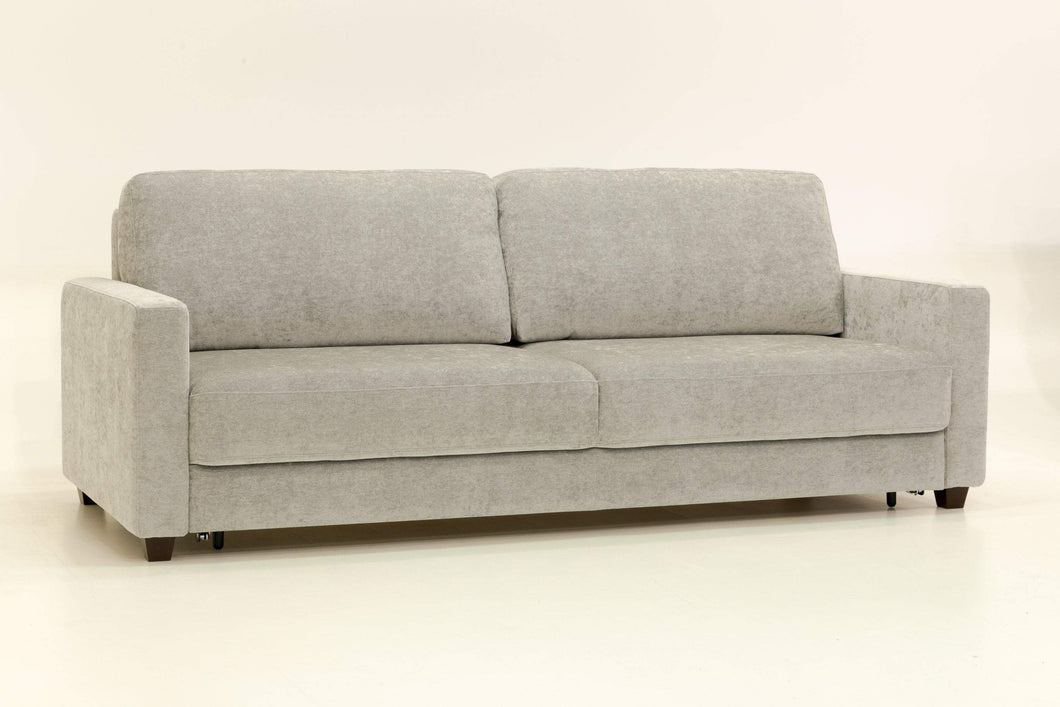 Luonto Hampton Sleeper Sofa