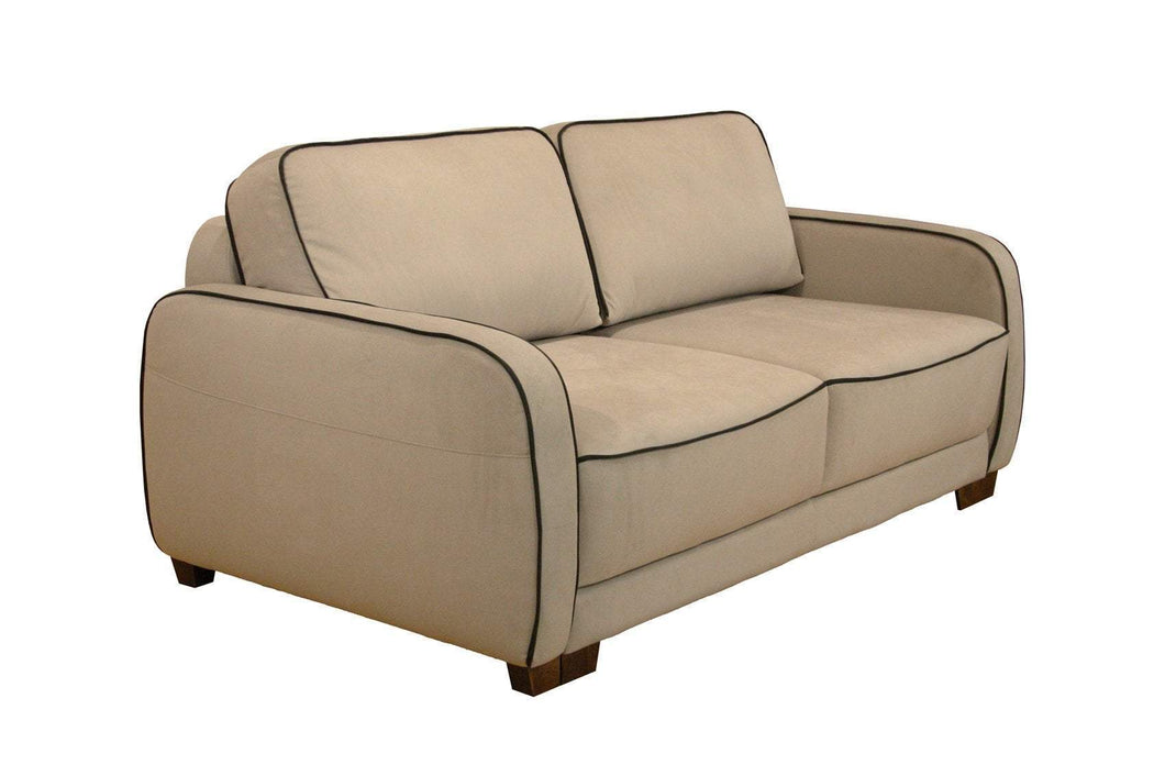 Luonto Leon Sleeper Sofa