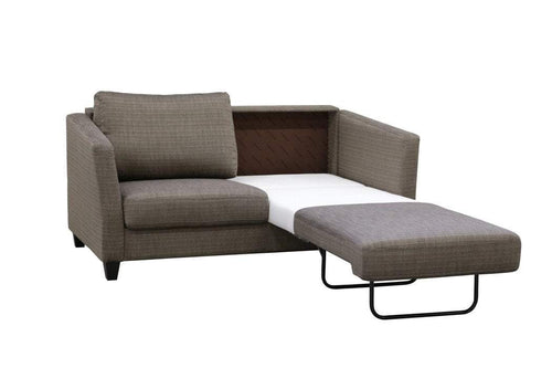 luonto furniture sleeper sofas amp chairs sofa beds new york