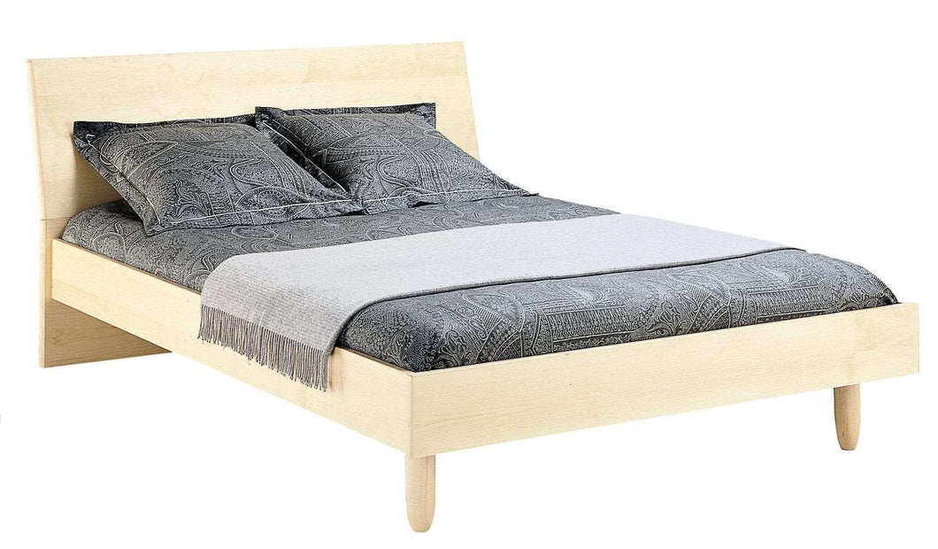 Mobican Contempora Bed