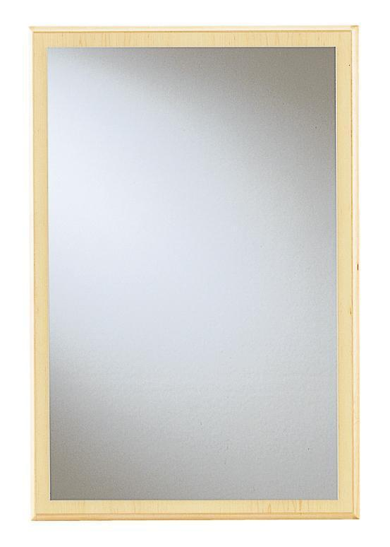 Mobican Mobican Contempora Mirror