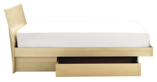Mobican Mobican Contempora Storage Bed - Mobican
