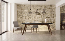 Mobican Dolci Dining Table