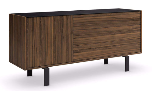 Mobican Elodi 3 Drawer Buffet Mobican - Mobican