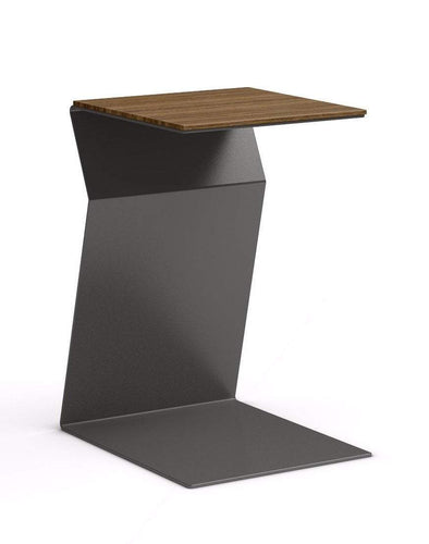 Mobican Mobican Lolo Accent Table - Mobican