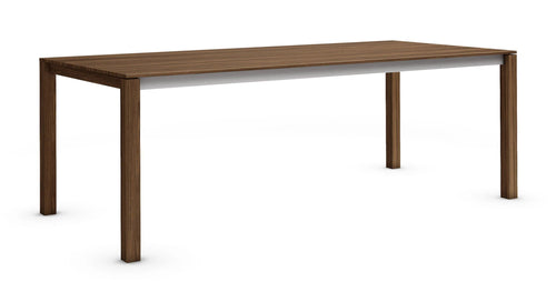 Mobican Mobican Luci Dining Table - Mobican