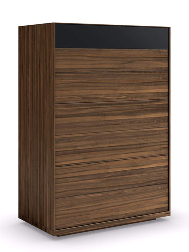 Mobican Mobican Mimosa Chest - Mobican