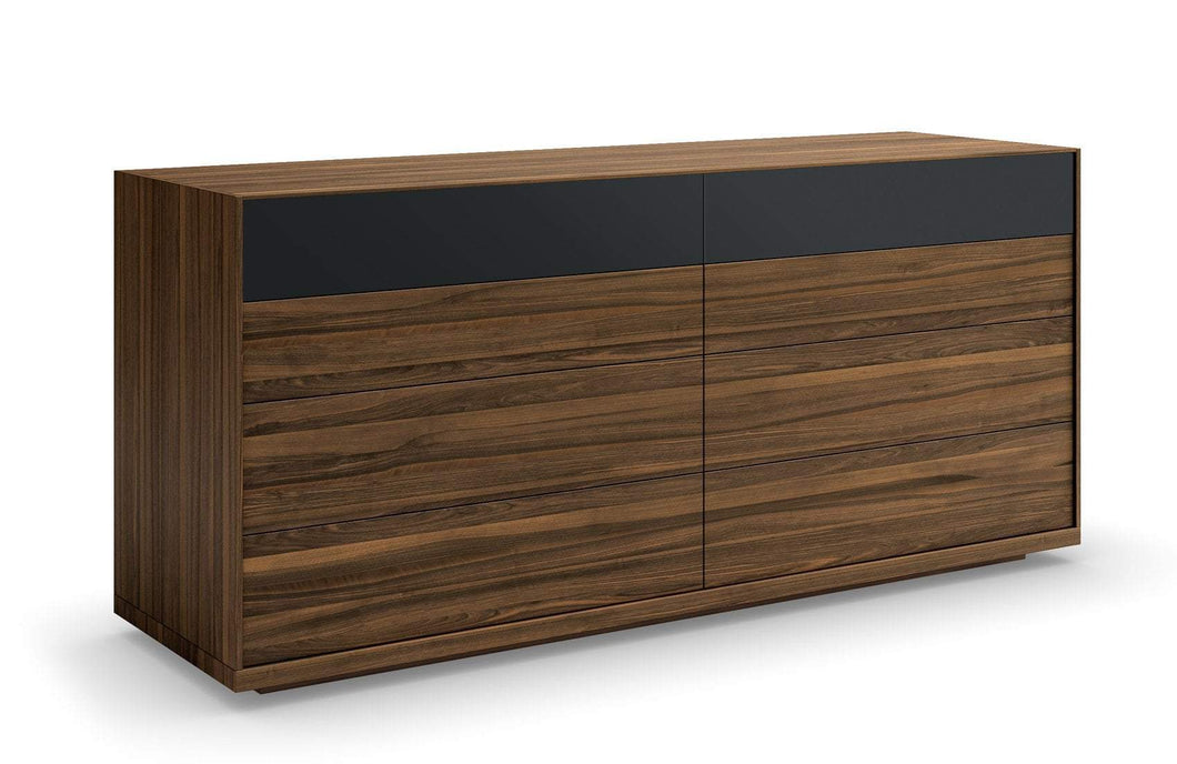 Mobican Mobican Mimosa Double Dresser