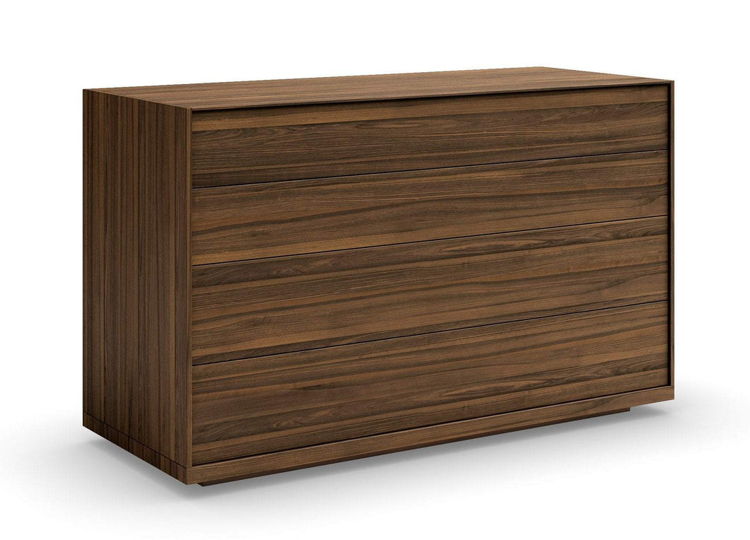 Mobican Mimosa Single Dresser
