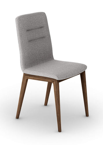 Mobican Mobican Mobi Dining Chair - Mobican