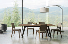 Mobican Pari Dining Table