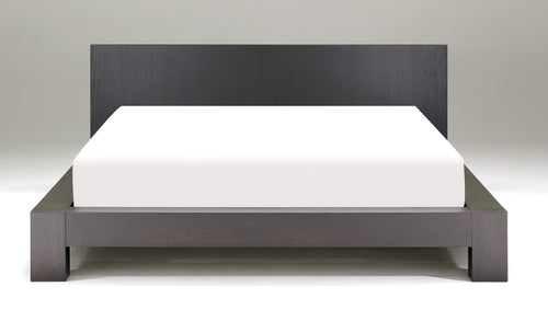 Mobican Mobican Stella Bed - Mobican