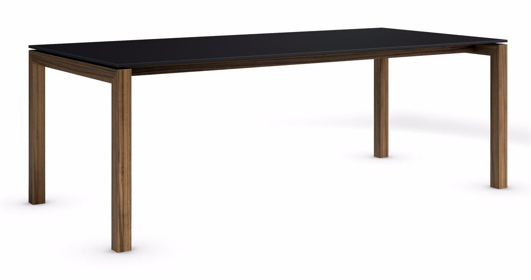 Mobican Vinci Dining Table