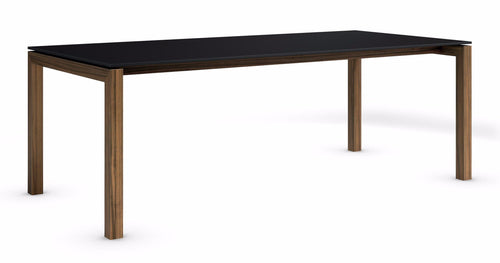 Mobican Mobican Vinci Rectangular Dining Table - Mobican