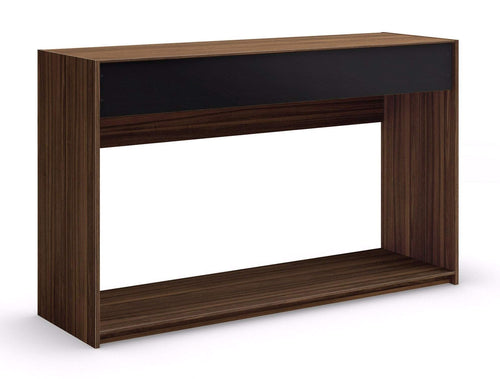 Mobican Mobican Vitto Console Table - Mobican