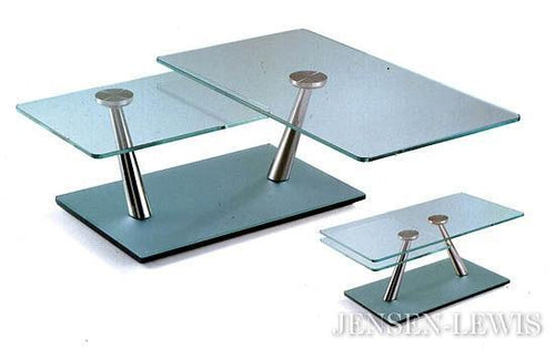 Naos Naos Aqui Coffee Table - Naos
