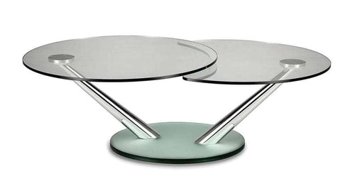 Naos Naos Cadabra Coffee Table - Naos