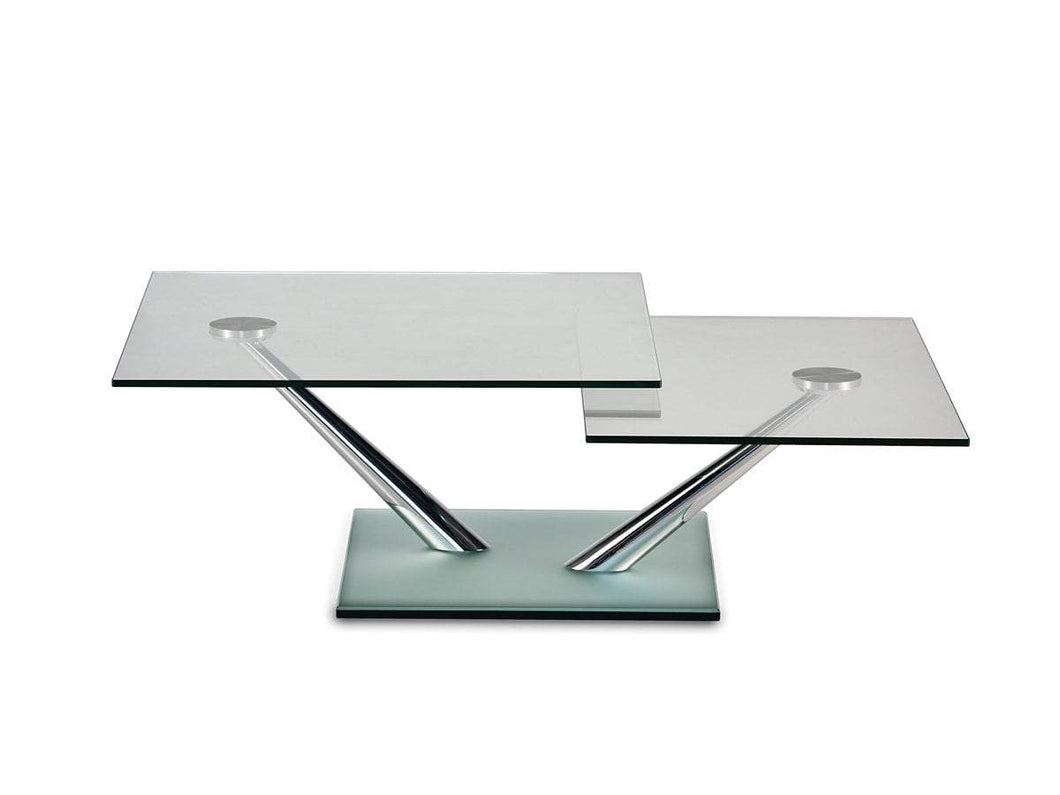 Naos Cassius Coffee Table