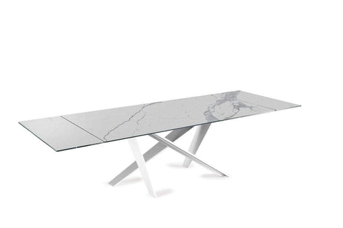 Naos Naos Double Dining Table - Naos