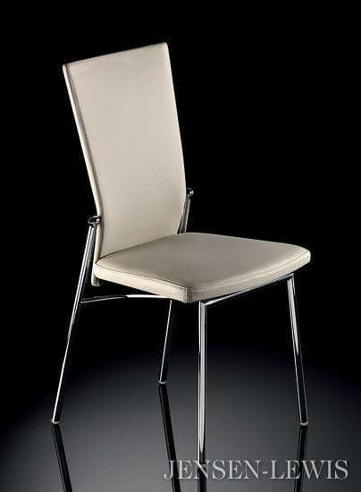 Naos Glisette Side Chair