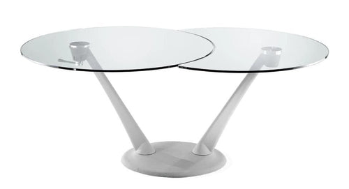Naos Naos Hula-Op Dining Table - Naos