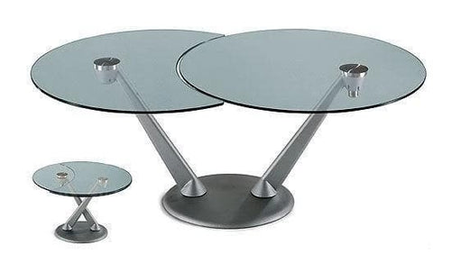 Naos Hula-Op Dining Table Naos - Naos