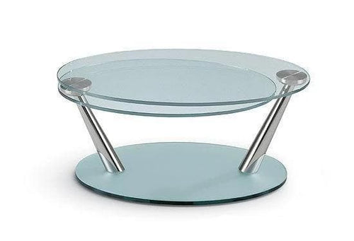 Naos Naos Miles Motion Coffee Table - Naos