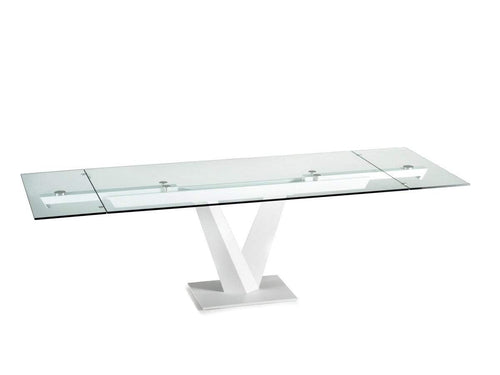Naos Naos Minosse Dining Table - Naos