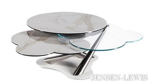 Naos Naos Myflower Coffee Table - Naos